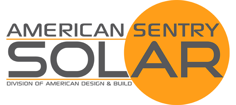 American Sentry Solar Was Launched As A Division Of Design And Build In September 2009 Has Since Installed Energy Panels On Thousands